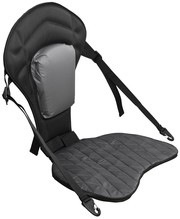 Hobie Hobie Mirage Kayak Seat - Expanding Peg Connector