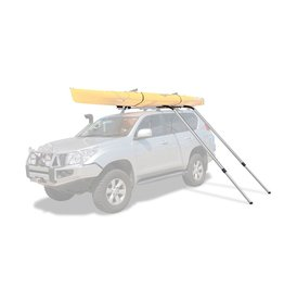 Hobie Hobie Nautic Kayak Lifter