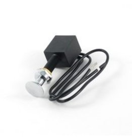 Hobie Hobie Livewell Replacement Switch