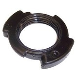 Hobie Hobie Livewell Pump Replacement Connector - Female
