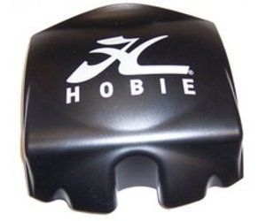 Hobie Livewell Battery Replacement Lid 72021006