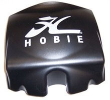 Hobie Hobie Livewell Battery Replacement Lid