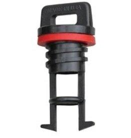 Hobie Hobie Drain plug with gasket