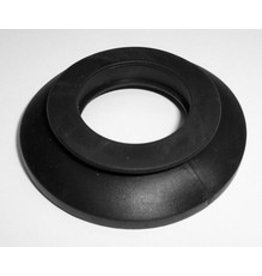 Hobie Hobie Drip Ring for Hobie Fiberglass Shaft Kayak Paddles
