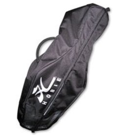 Hobie Hobie MirageDrive Carry Bag