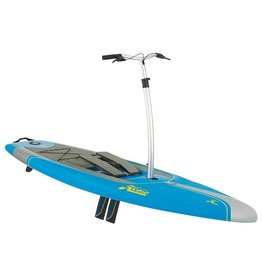 Hobie Hobie  Mirage Eclipse Pedalboard 10.5, Blue