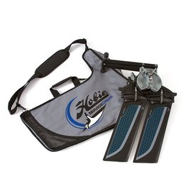 Hobie Hobie Eclipse Drive Bag