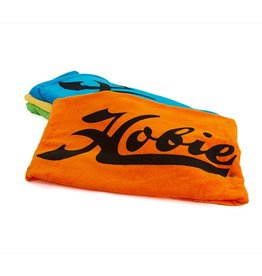 Hobie Hobie Beach Towel, Orange, 35x60""