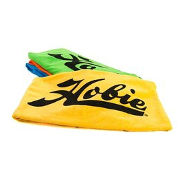 Hobie Hobie Beach Towel, Yellow, 35x60""
