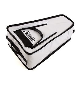 Hobie Hobie® Insulated Medium Fish Bags/Soft Cooler