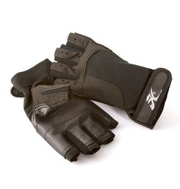 Hobie Hobie Paddleing/Sailing Gloves, Fingerless