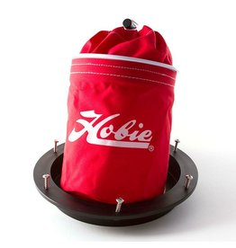 """Hobie Hobie Hatch Bag Kit for 6"""" Hatch"""