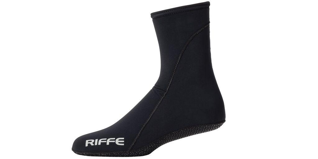 Riffe Riffe Dive Sock