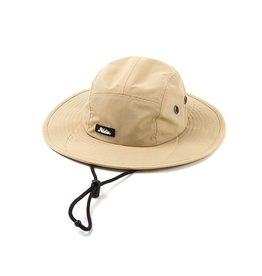 Hobie Hobie Water Hat, Tan
