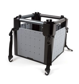 Hobie Hobie H-Crate Junior Fishing Storage Accessory