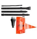 Hobie Hobie Railblaza Visibility Kit II
