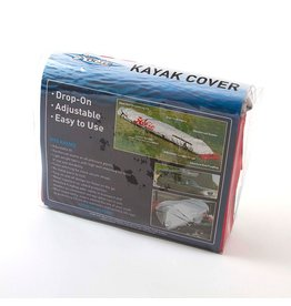 Hobie Hobie Kayak Cover for Hobie Pro Angler 14 Kayaks