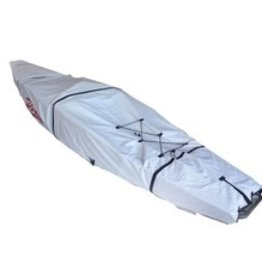 Hobie Hobie Kayak Cover for Hobie Pro Angler 12 Kayaks