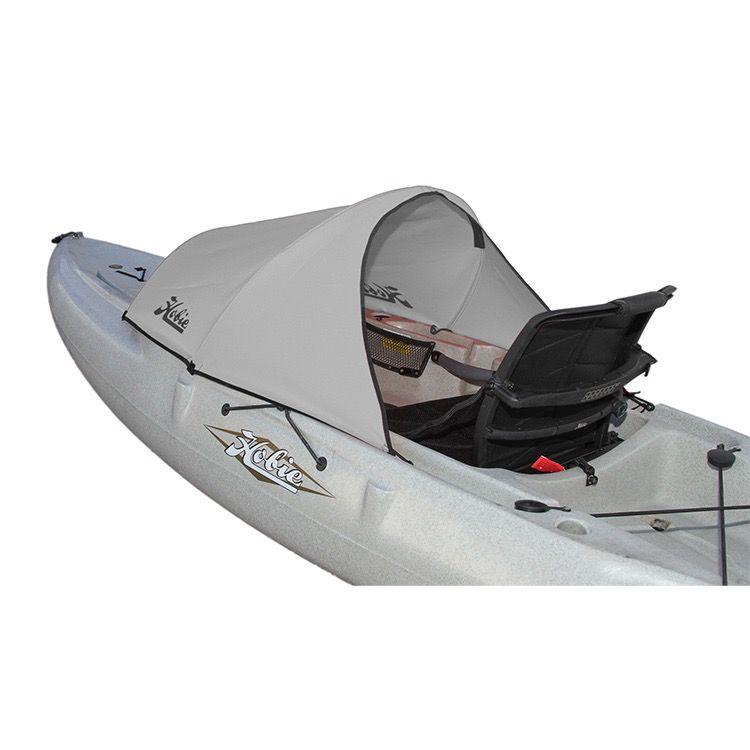 Hobie Hobie Kayak Dodger - Silver