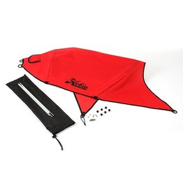 Hobie Hobie Kayak Dodger - Red