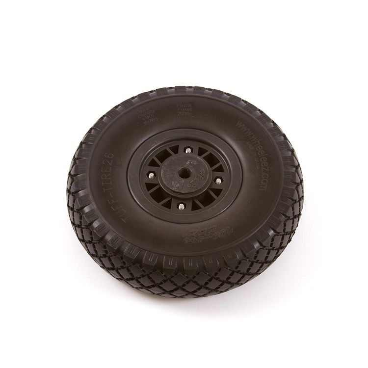 Hobie Hobie Heavy Duty Cart Replacement Wheel