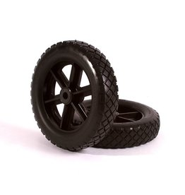 Hobie Hobie Replacement Tuff Tire for Dolly