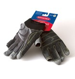 Hobie Hobie 3 Finger Sticky Gloves