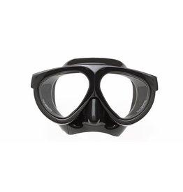 Riffe Riffe Mantis Mask
