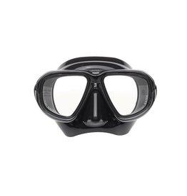 Riffe Riffe Naida Mask