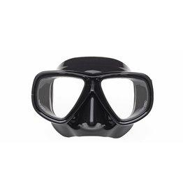 Riffe Riffe Viso Mask