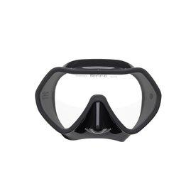 Riffe Riffe Frameless Mask