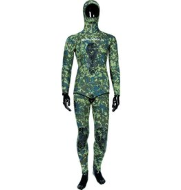 Salvimar Salvimar N.A.T Camu 5.5mm Wetsuit