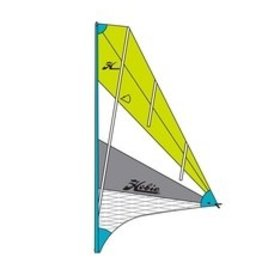 Hobie Hobie Tandem Island Sail - V2 - Bahama Color Scheme