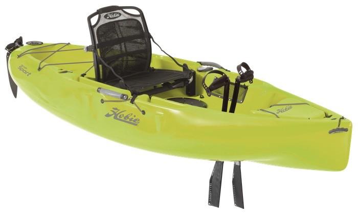 Hobie Hobie Mirage Sport Kayak