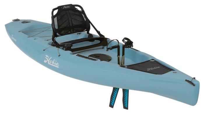 Hobie Hobie Mirage Compass Kayak