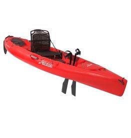 Hobie Hobie Mirage Revolution 11 Kayak