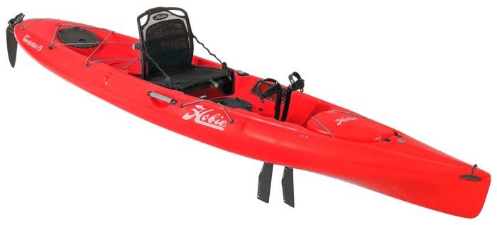 Hobie Hobie Mirage Revolution 13 Kayak