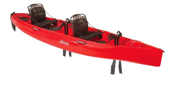 Hobie Hobie Mirage Oasis Kayak