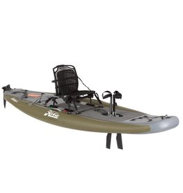 Hobie Hobie Mirage i11S Inflatable Kayak