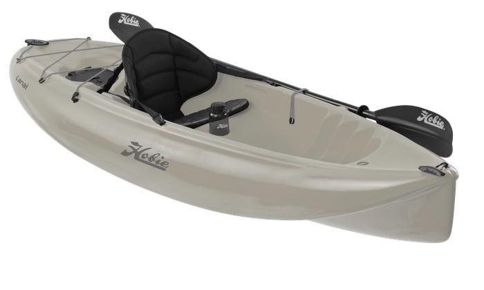 Hobie Hobie Lanai Paddle Kayak