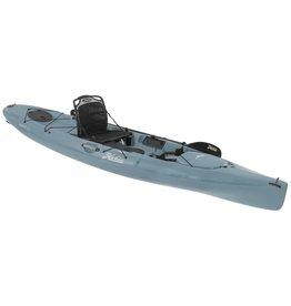 Hobie Hobie Quest 13 Paddle Kaya