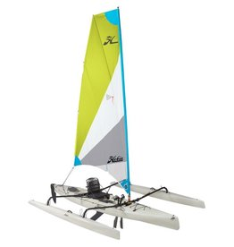 Hobie Hobie Mirage Adventure Island