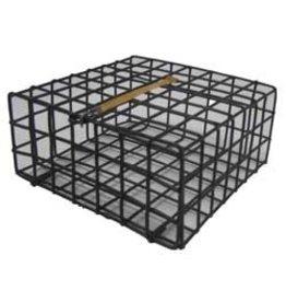 Promar Promar Wire Bait Cage-Sm