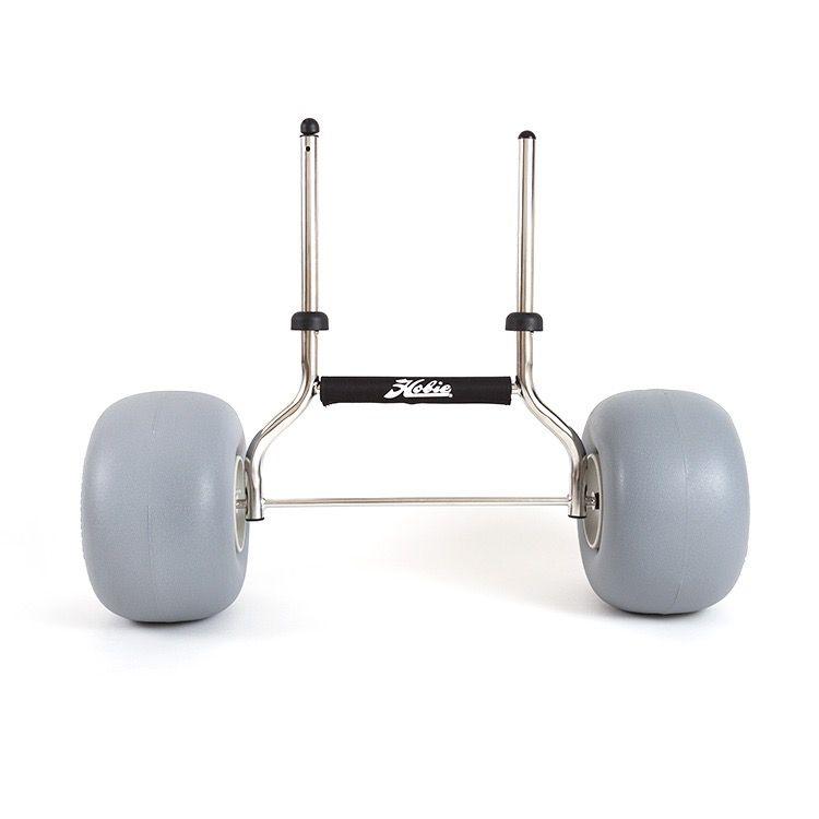 Hobie Hobie Plug-in Cart - TRAX 2-30