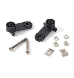 Hobie Hobie Huminbird Adapter Kit