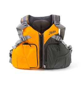 Hobie Hobie Womens Thinback PFD