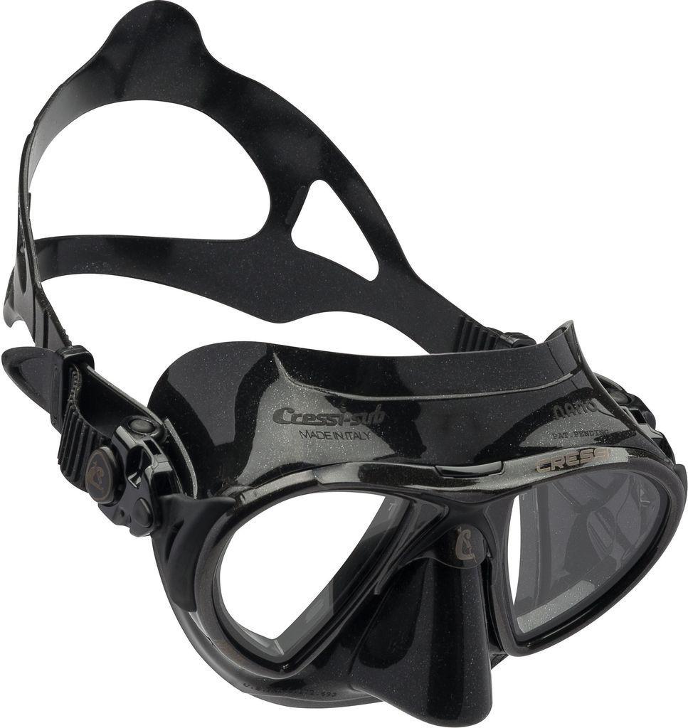 Cressi Cressi Nano Mask