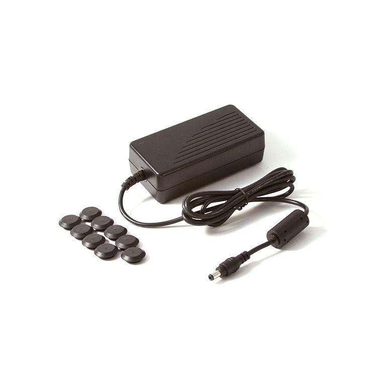 Hobie Hobie Evolve Battery Charger V2