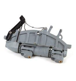 Hobie Hobie MirageDrive 180 Spine Assembly - V2