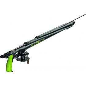 Salvimar Salvimar Spear Gun V-PRO 105  -  with reel